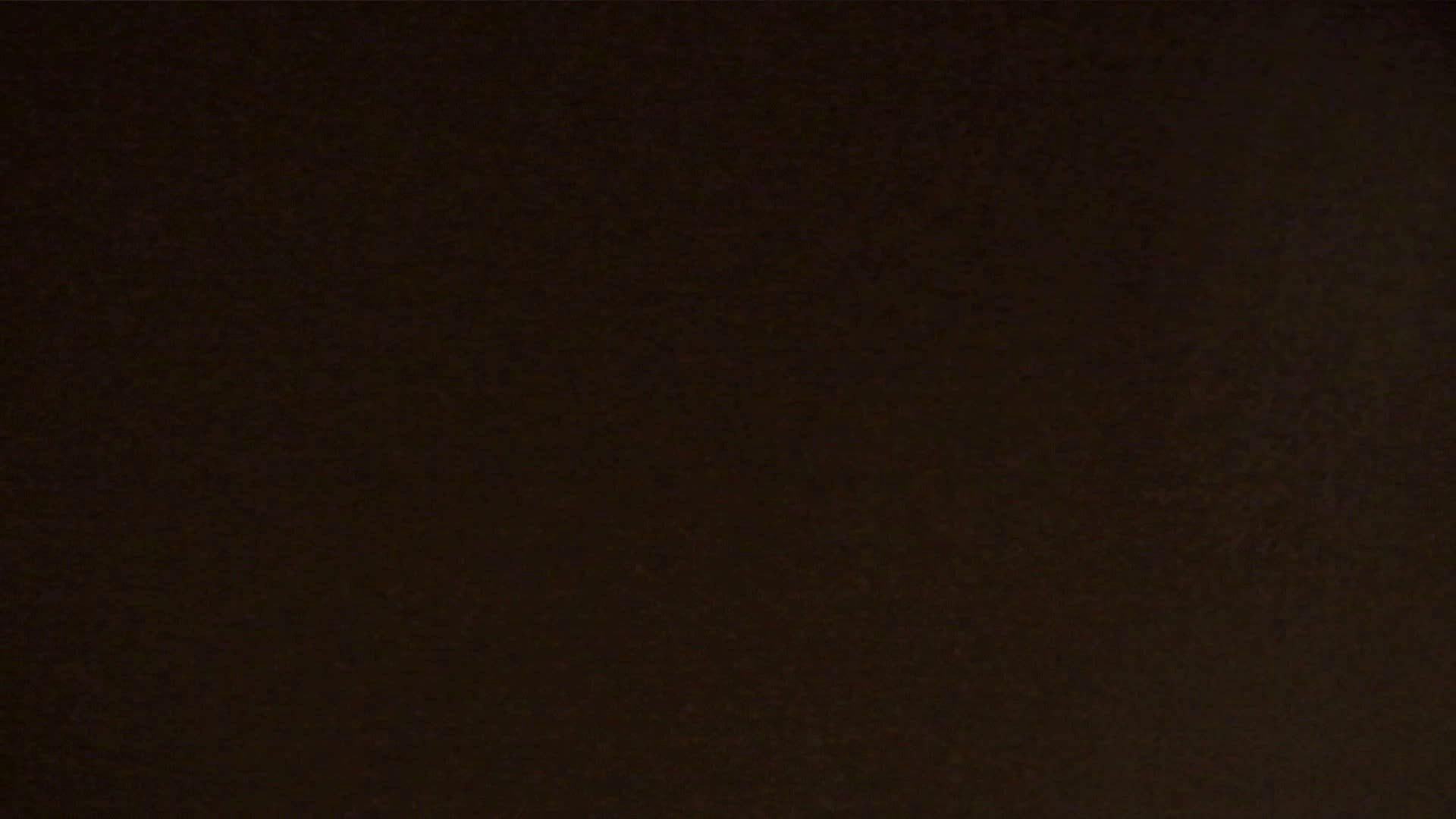 【世界の射窓から】世界の射窓から vol.2前編 OLのエロ生活  104連発 64