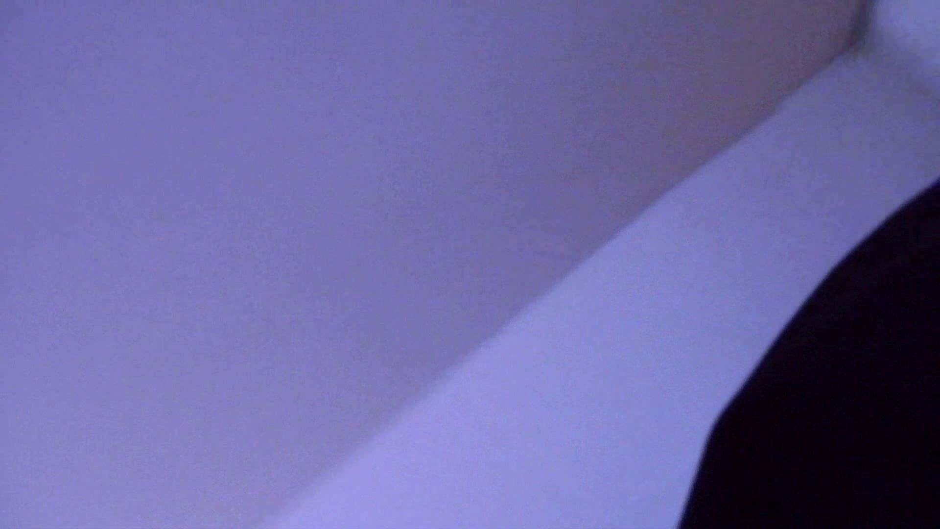 【世界の射窓から】世界の射窓から vol.2前編 OLのエロ生活  104連発 70