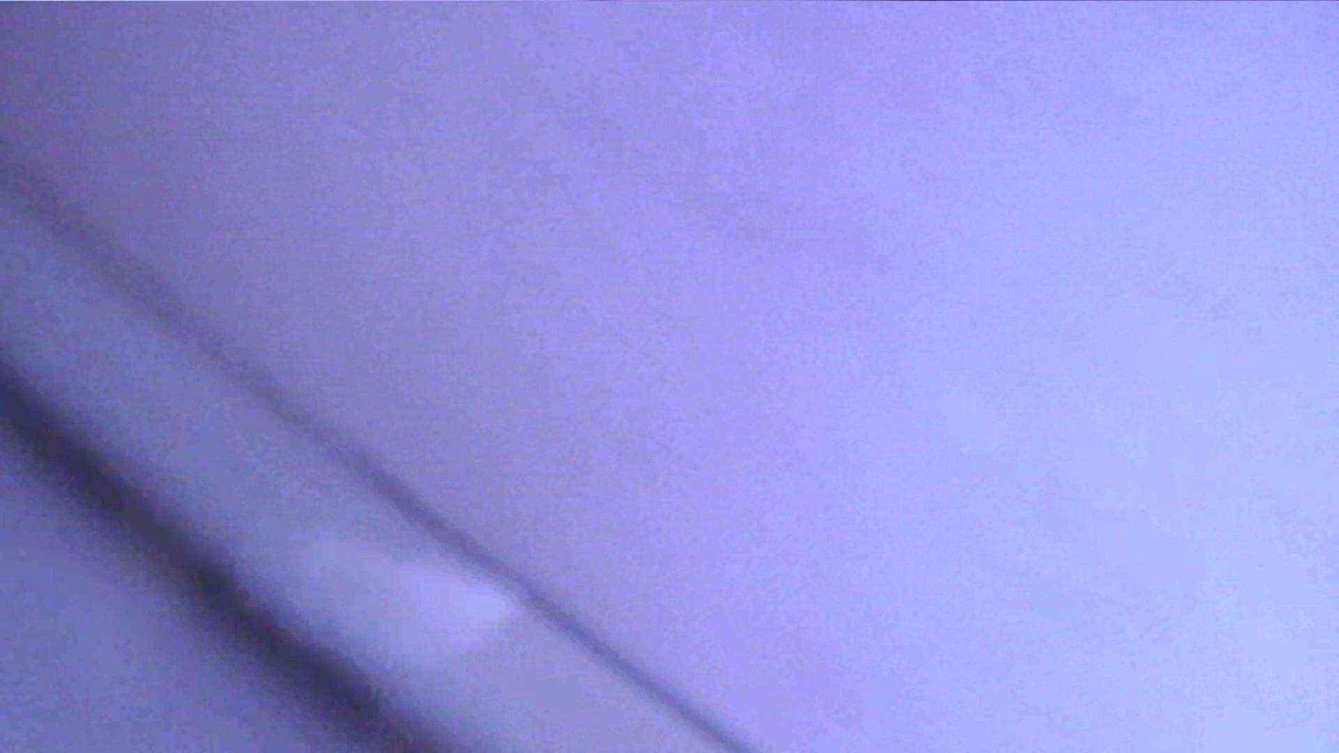 【世界の射窓から】世界の射窓から vol.2前編 OLのエロ生活   洗面所  104連発 71