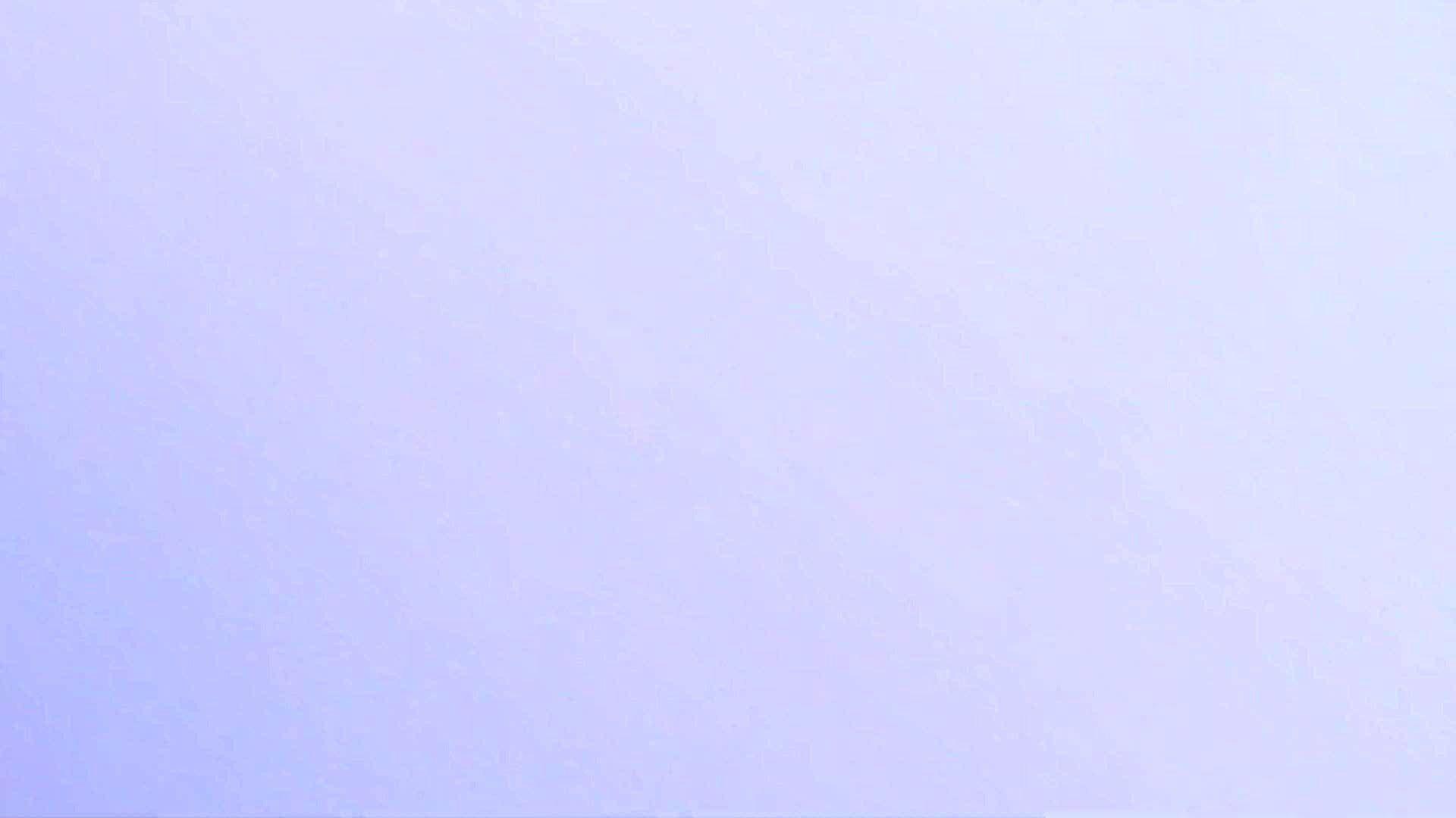 【世界の射窓から】世界の射窓から vol.2前編 OLのエロ生活  104連発 86