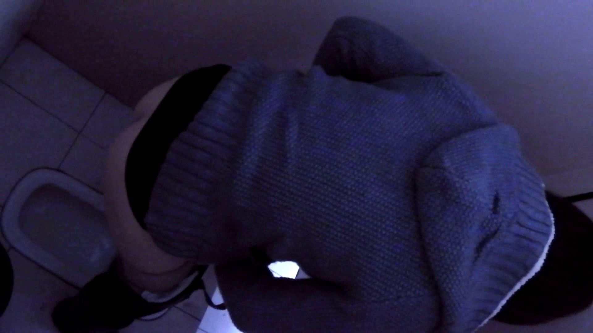 【世界の射窓から】世界の射窓から vol.2前編 OLのエロ生活   洗面所  104連発 89