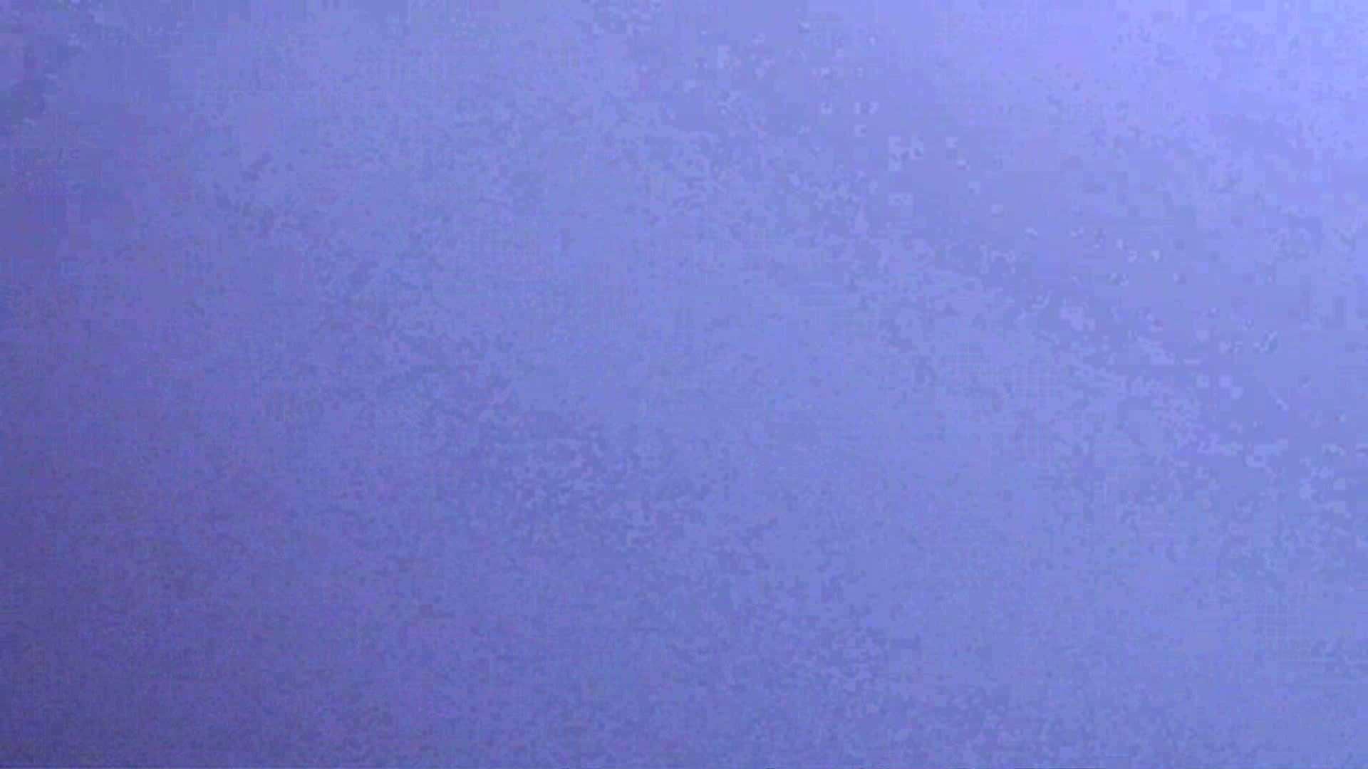 【世界の射窓から】世界の射窓から vol.2前編 OLのエロ生活  104連発 96