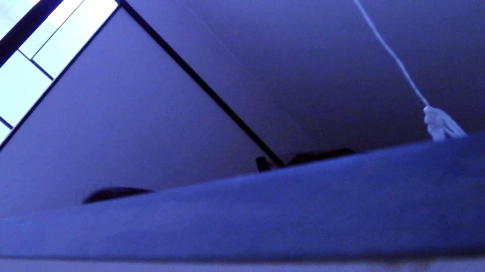 【世界の射窓から】世界の射窓から vol.2前編 OLのエロ生活  104連発 98