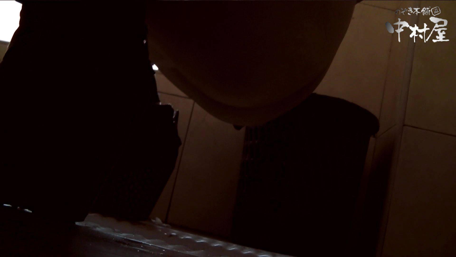 【世界の射窓から】世界の射窓から vol.4前編 洗面所  58連発 26