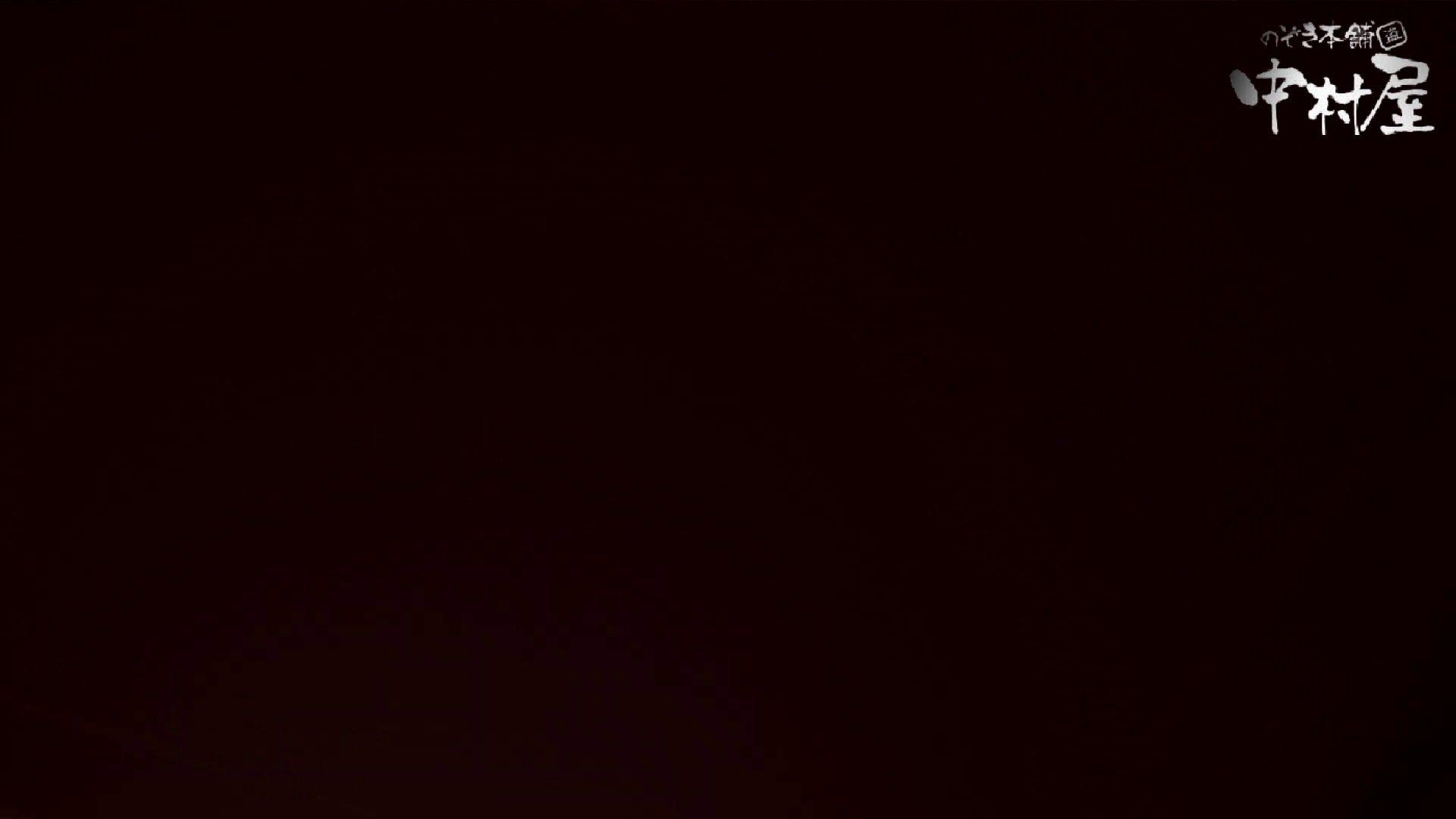 【世界の射窓から】世界の射窓から vol.5後編 OLのエロ生活  101連発 96