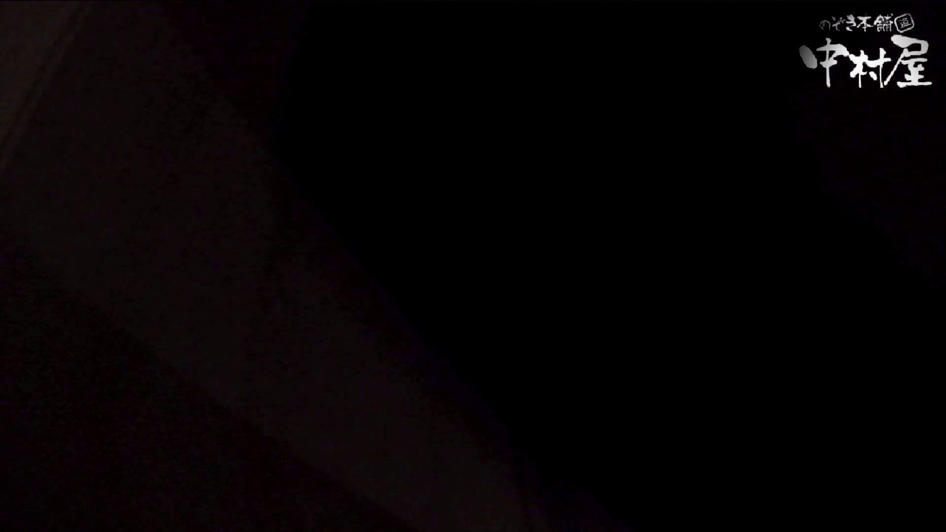 【世界の射窓から】世界の射窓から vol.7 OLのエロ生活  100連発 60