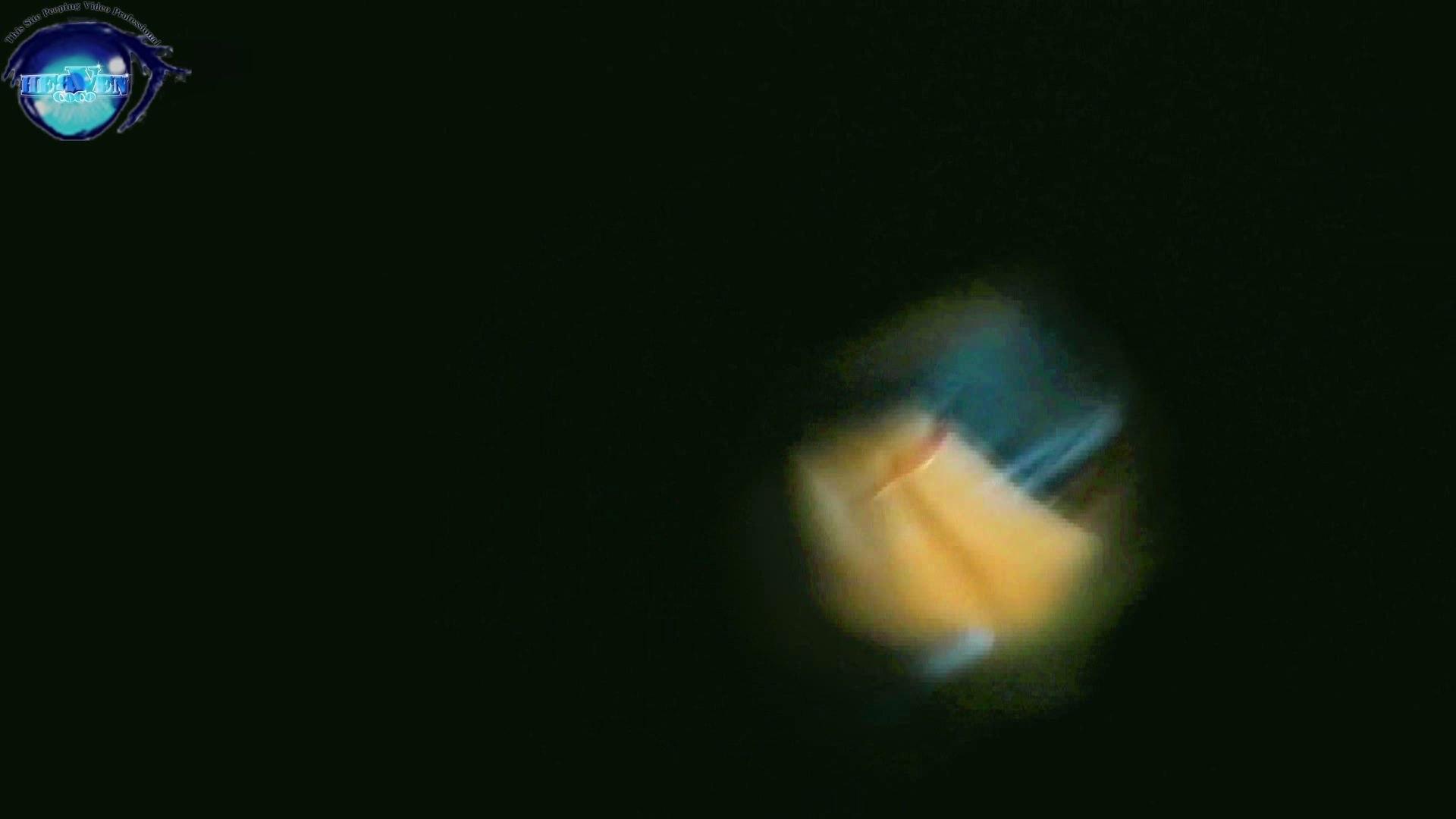世界の射窓から vol.29 後編 洗面所 | OLのエロ生活  90連発 3