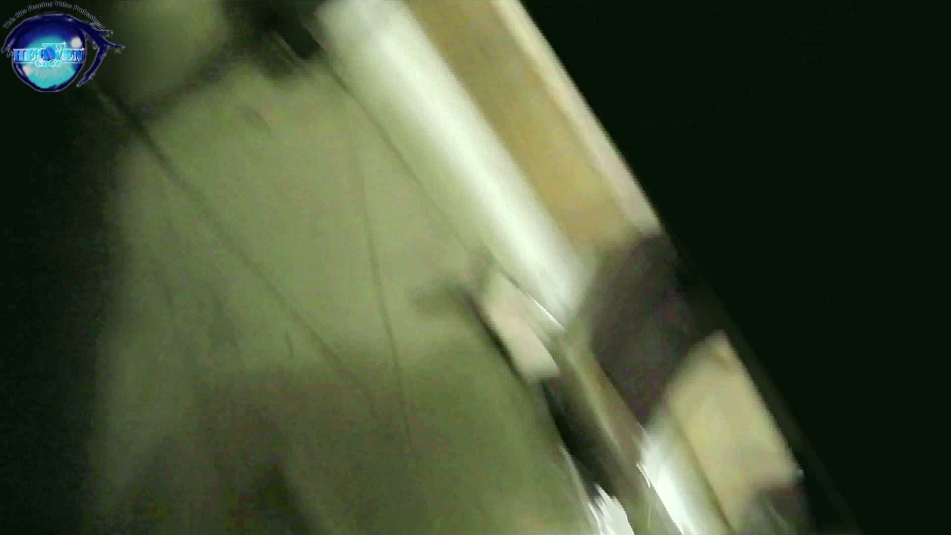 世界の射窓から vol.29 後編 洗面所  90連発 26