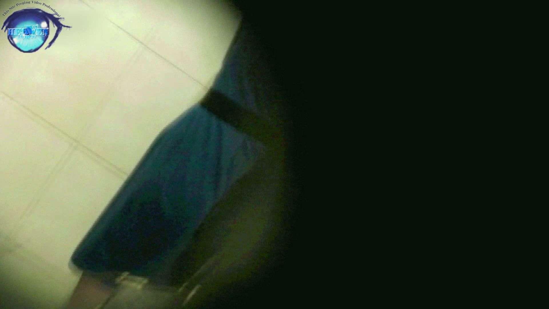 世界の射窓から vol.29 後編 洗面所 | OLのエロ生活  90連発 55