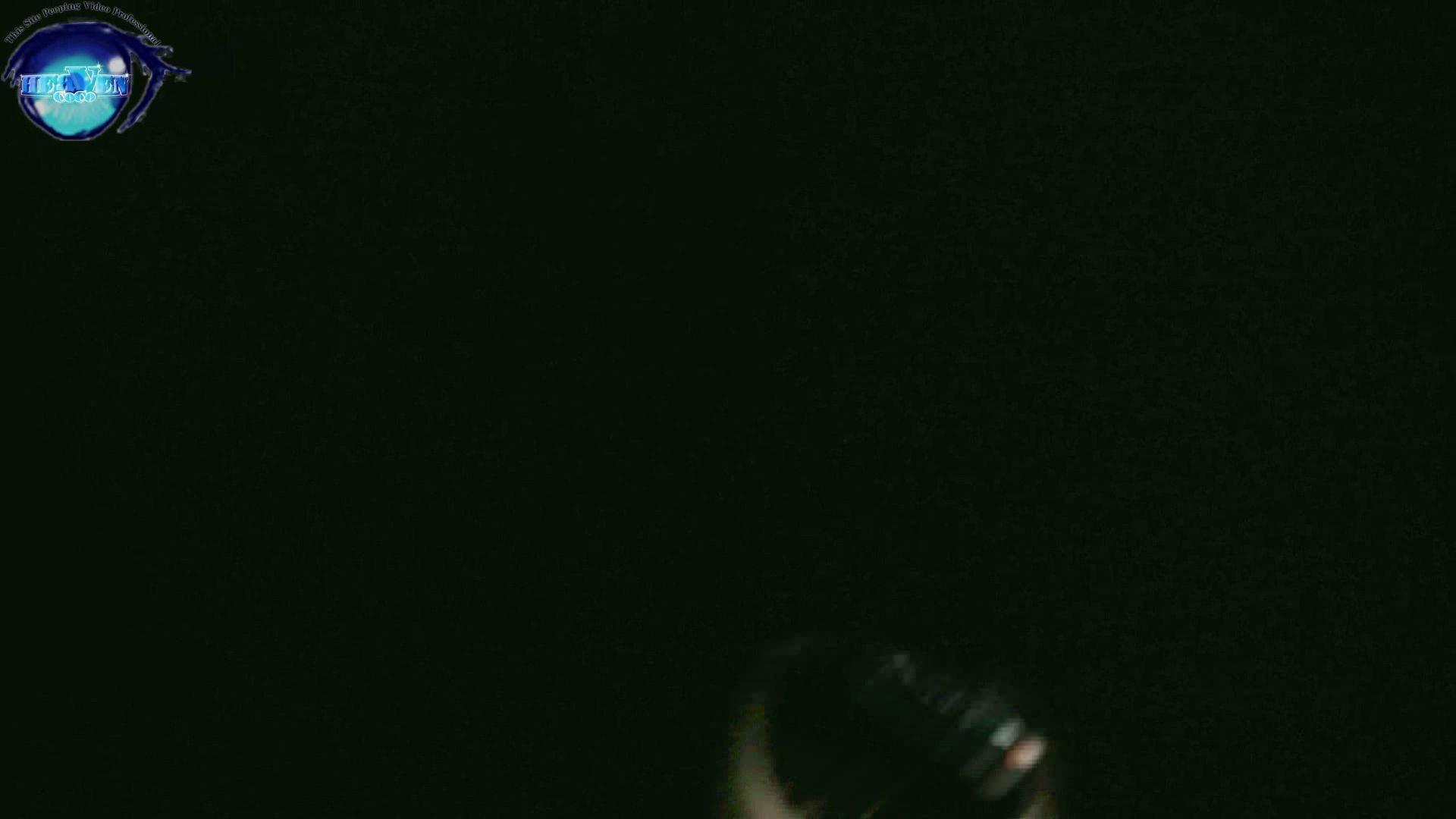 世界の射窓から vol.29 後編 洗面所 | OLのエロ生活  90連発 73