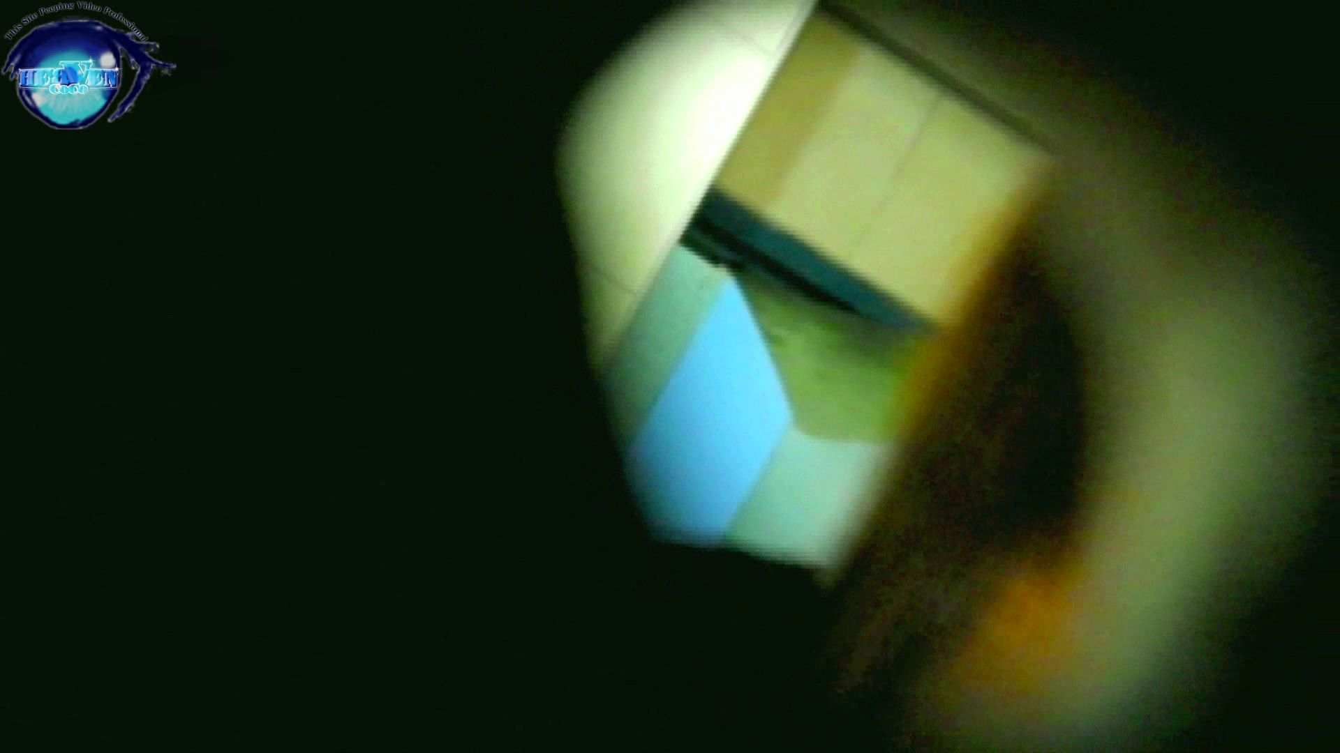 世界の射窓から vol.29 後編 洗面所 | OLのエロ生活  90連発 77