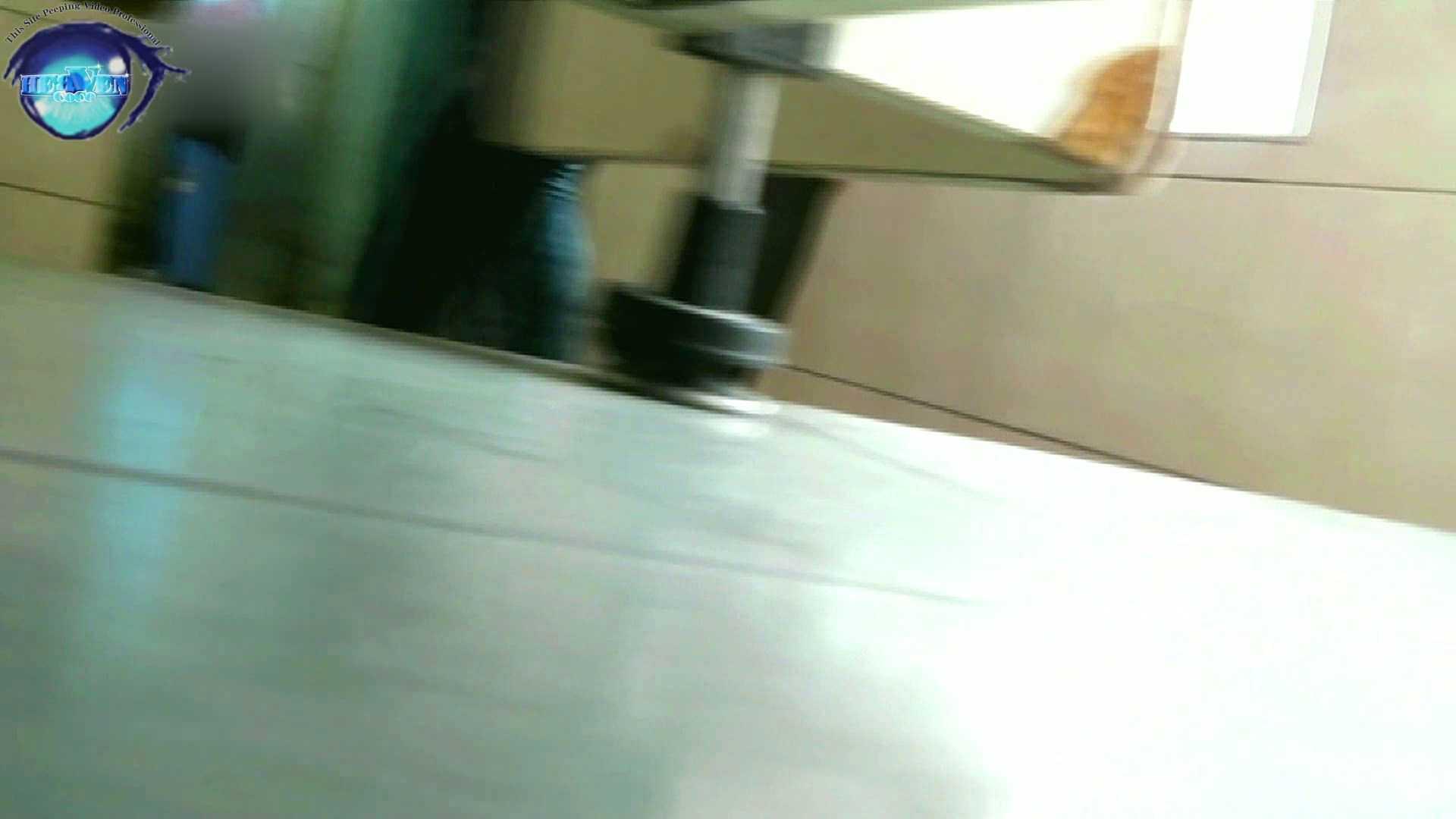 世界の射窓から vol.29 後編 洗面所 | OLのエロ生活  90連発 89