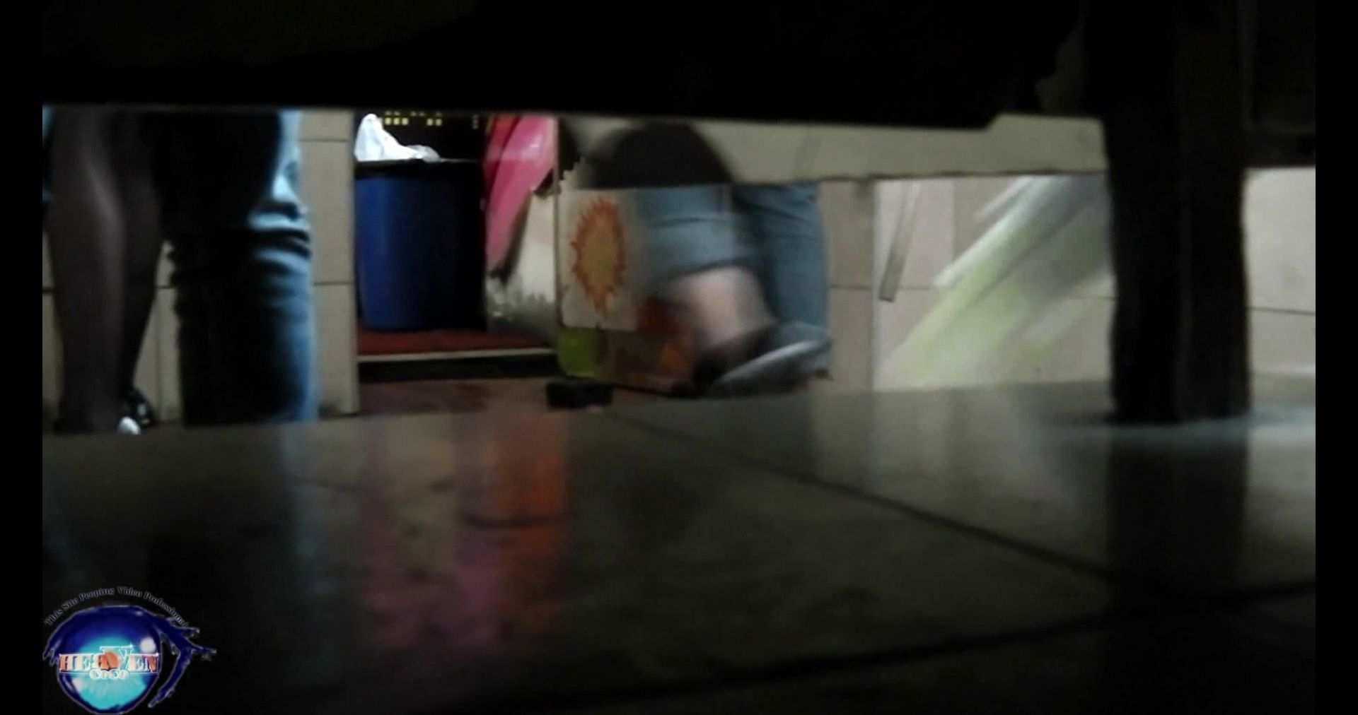 世界の射窓から~ステーション編~vol.34 無料動画のモデルつい本番登場Ⅱやっぱり違います 本番 | OLのエロ生活  96連発 1