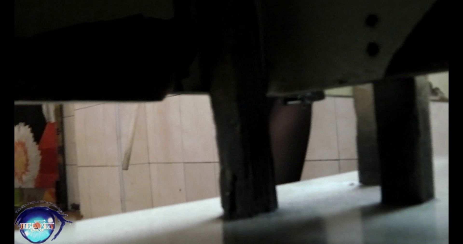 世界の射窓から~ステーション編~vol.34 無料動画のモデルつい本番登場Ⅱやっぱり違います 本番 | OLのエロ生活  96連発 4