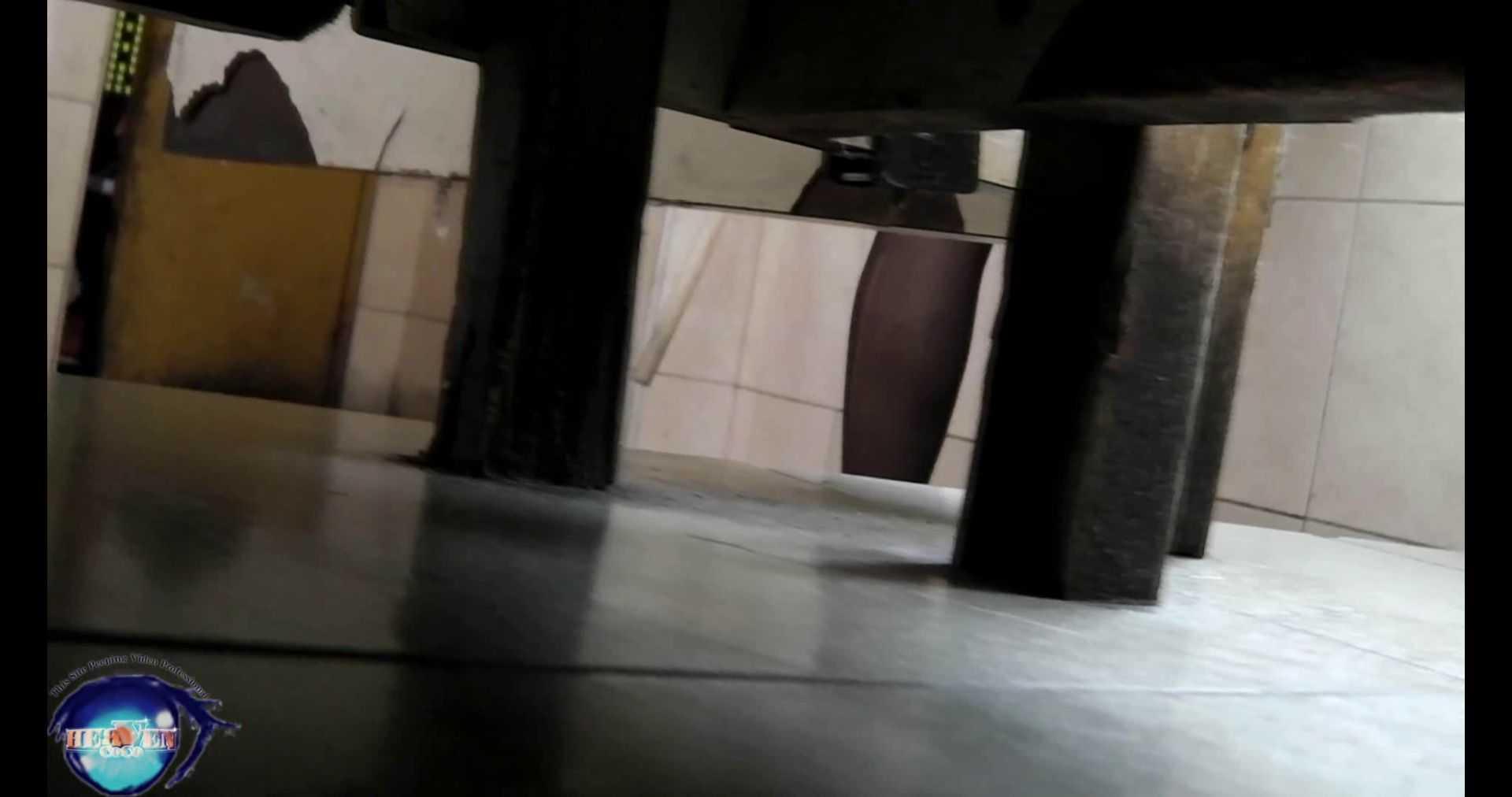 世界の射窓から~ステーション編~vol.34 無料動画のモデルつい本番登場Ⅱやっぱり違います モデルのエロ生活 覗きおまんこ画像 96連発 38