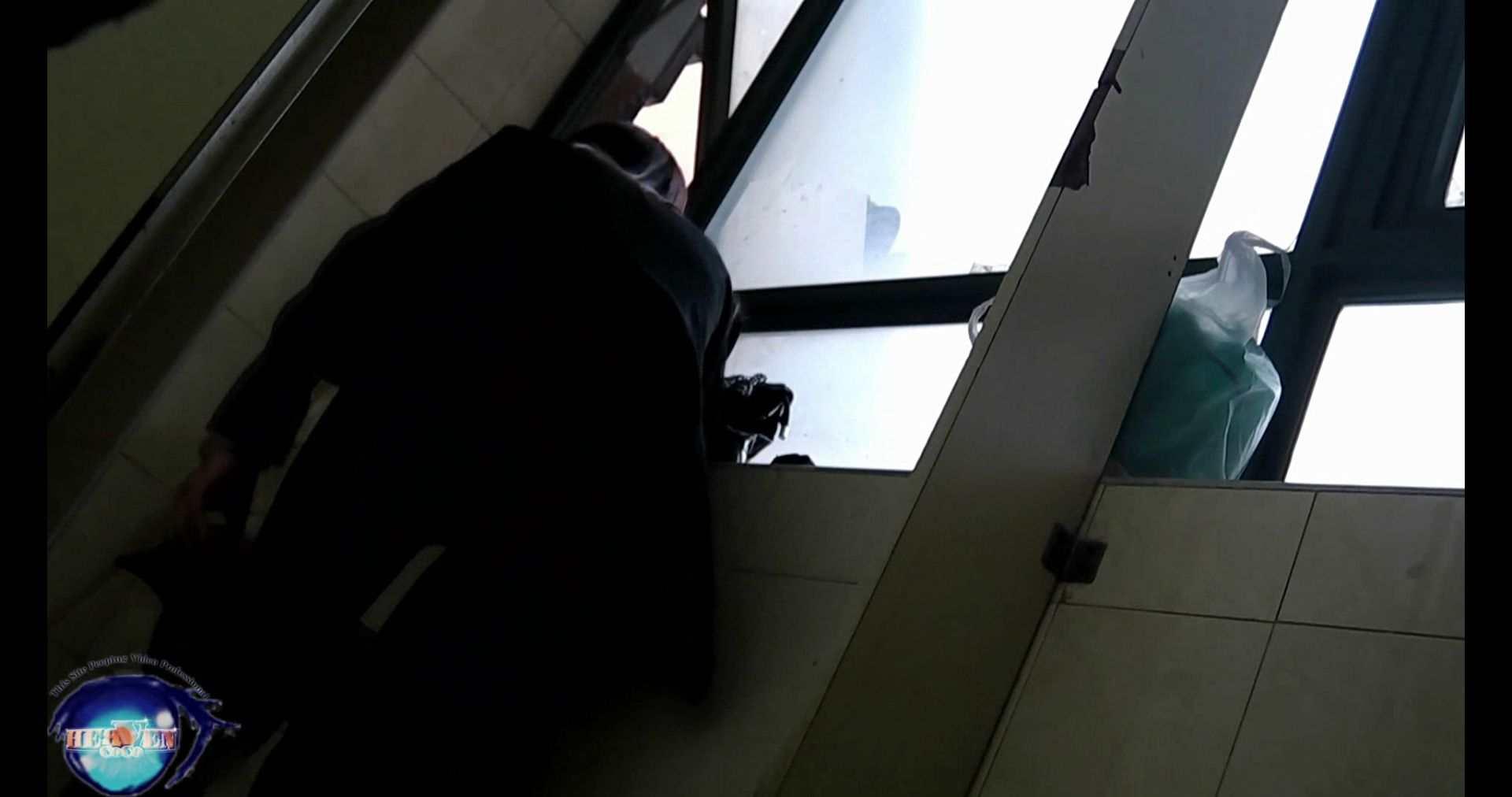 世界の射窓から~ステーション編~vol.34 無料動画のモデルつい本番登場Ⅱやっぱり違います 本番 | OLのエロ生活  96連発 40