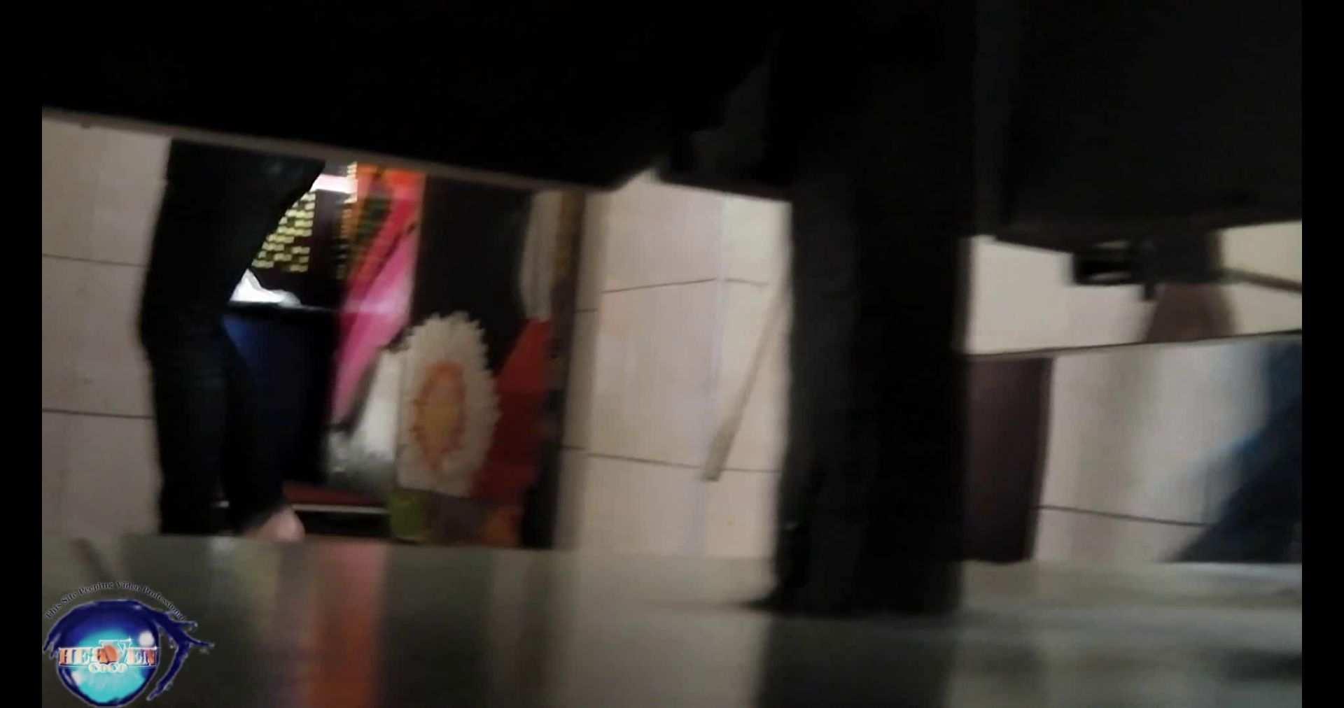 世界の射窓から~ステーション編~vol.34 無料動画のモデルつい本番登場Ⅱやっぱり違います 本番  96連発 69