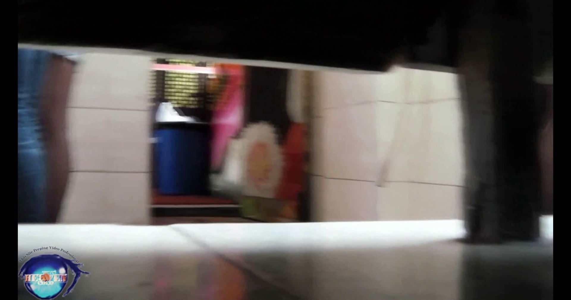 世界の射窓から~ステーション編~vol.34 無料動画のモデルつい本番登場Ⅱやっぱり違います 本番 | OLのエロ生活  96連発 70