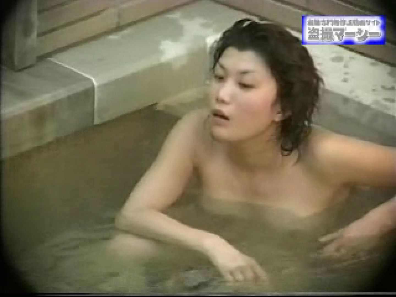 露天浴場水もしたたるいい女vol.7 OLのエロ生活 おめこ無修正動画無料 105連発 22