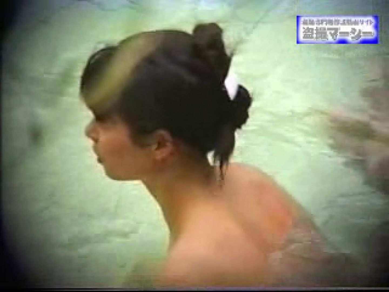 露天浴場水もしたたるいい女vol.7 ギャル入浴 セックス画像 105連発 84