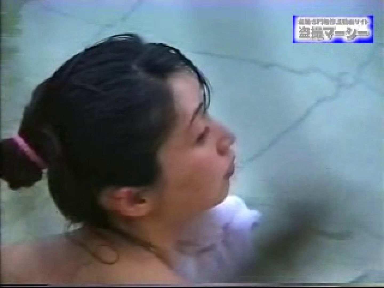 露天浴場水もしたたるいい女vol.7 盗撮   オマタギャル  105連発 86