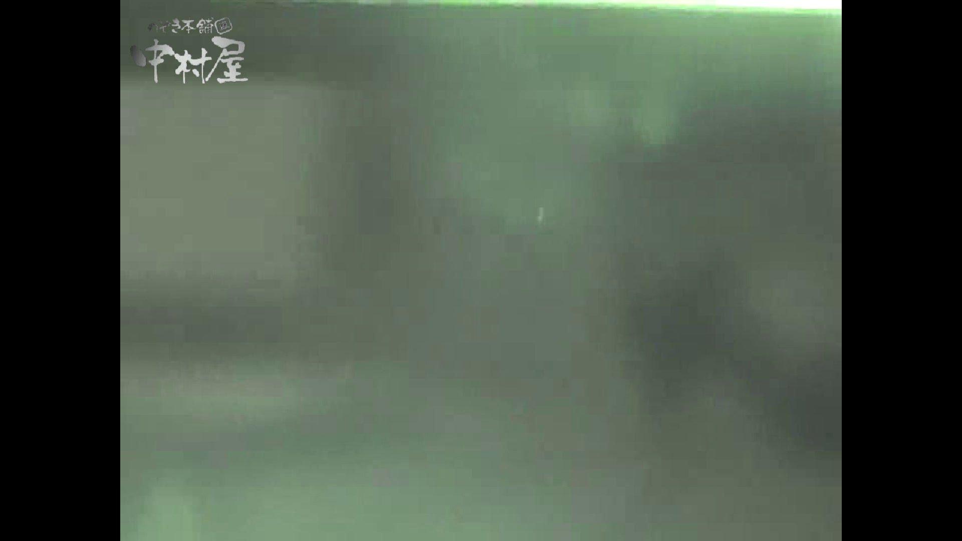女子トイレ盗撮若い嬢編vol.11 女子トイレ オメコ無修正動画無料 71連発 20
