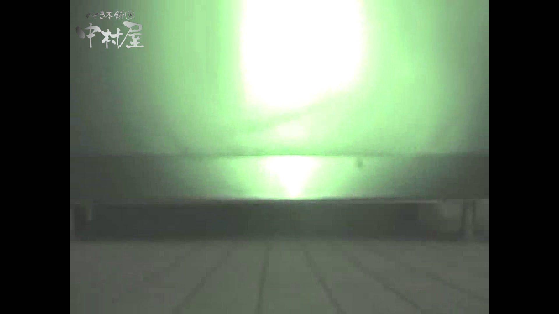 女子トイレ盗撮若い嬢編vol.11 盗撮 おまんこ動画流出 71連発 25