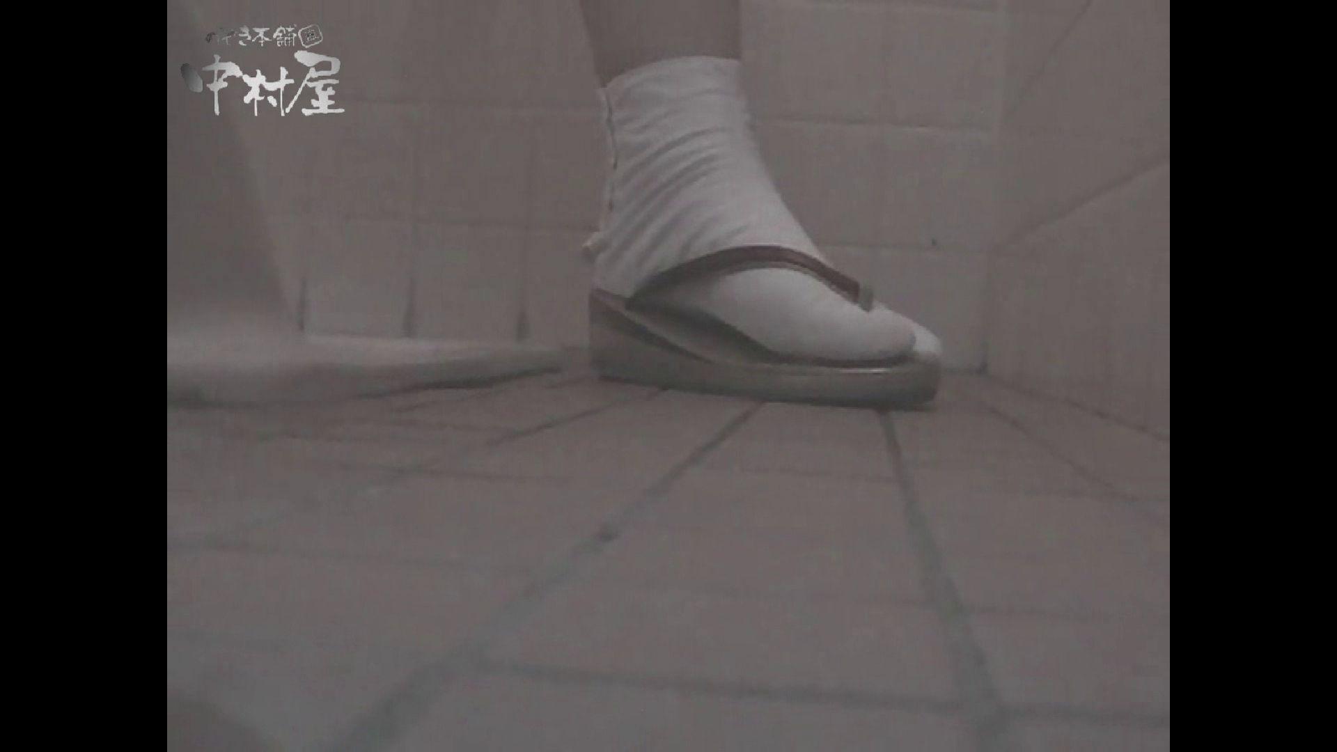女子トイレ盗撮若い嬢編vol.11 無修正マンコ スケベ動画紹介 71連発 70