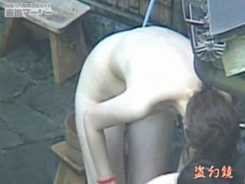 特選白昼の浴場絵巻ty-18 盗撮 セックス無修正動画無料 91連発 2