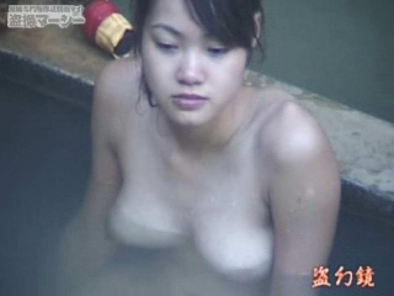 特選白昼の浴場絵巻ty-18 露天風呂  91連発 66