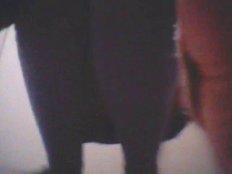 【パンツプレゼント01】瑞希ちゃんから直送!生理中だったみたいです。 おまんこ おまんこ動画流出 89連発 44