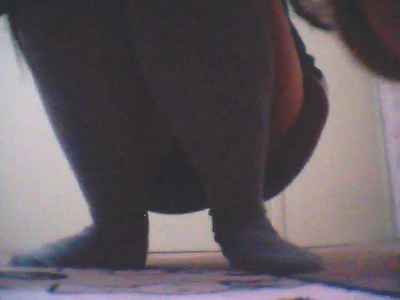 【パンツプレゼント01】瑞希ちゃんから直送!生理中だったみたいです。 ギャルのエロ生活 エロ無料画像 89連発 47