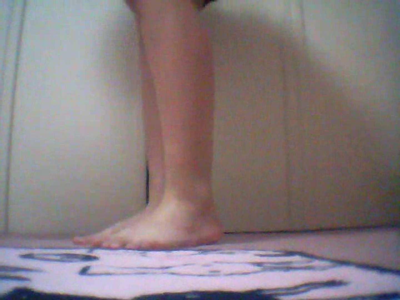 【パンツプレゼント01】瑞希ちゃんから直送!生理中だったみたいです。 おまんこ おまんこ動画流出 89連発 69