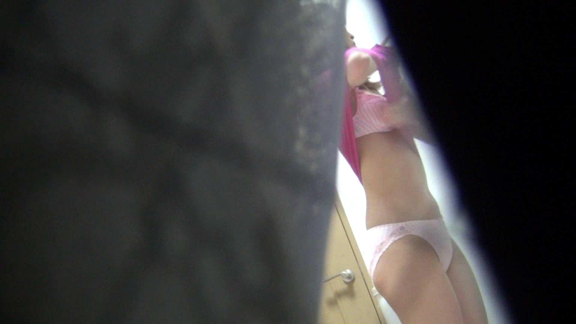 【05】仕事が忙しくて・・・久しぶりにベランダで待ち伏せ 無修正マンコ ぱこり動画紹介 72連発 8