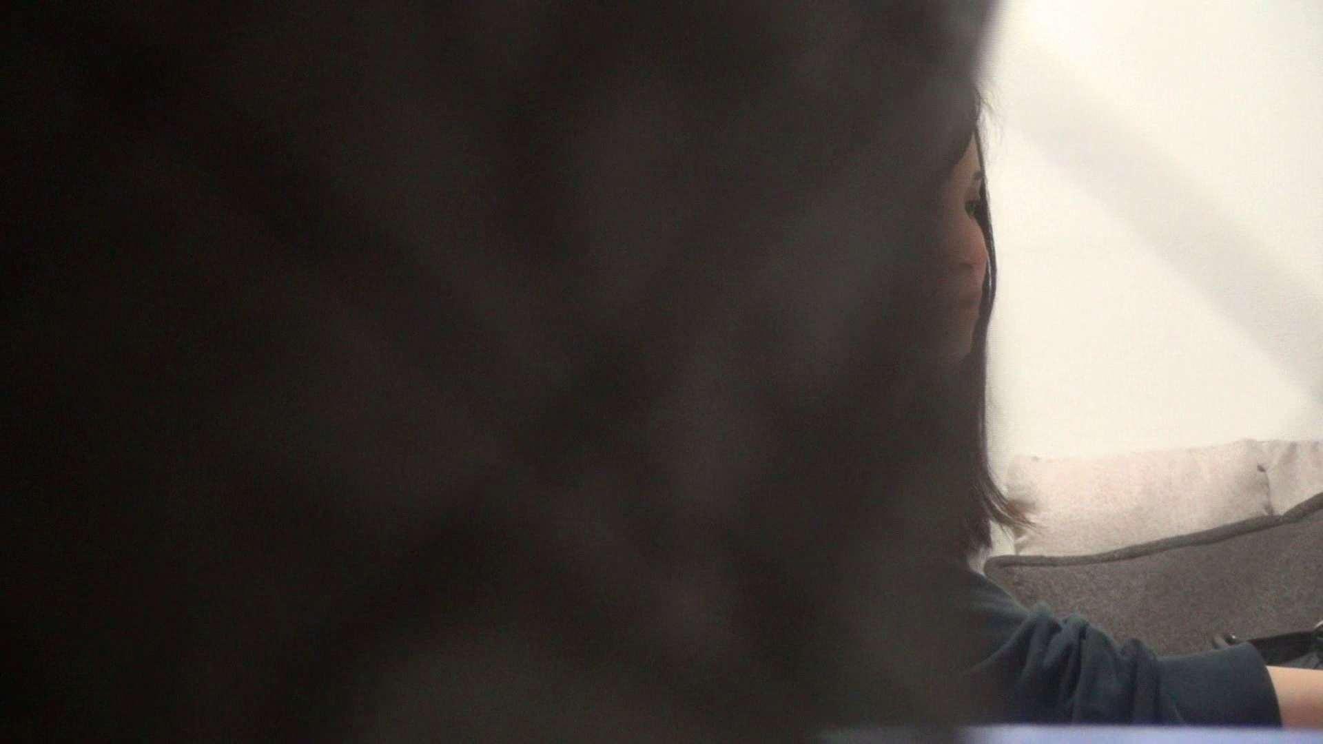 【05】仕事が忙しくて・・・久しぶりにベランダで待ち伏せ おまんこ おめこ無修正画像 72連発 49
