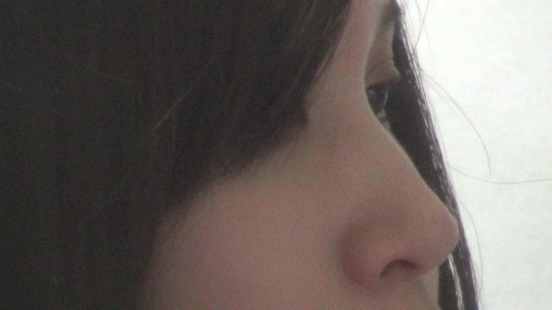 【05】仕事が忙しくて・・・久しぶりにベランダで待ち伏せ おまんこ おめこ無修正画像 72連発 64