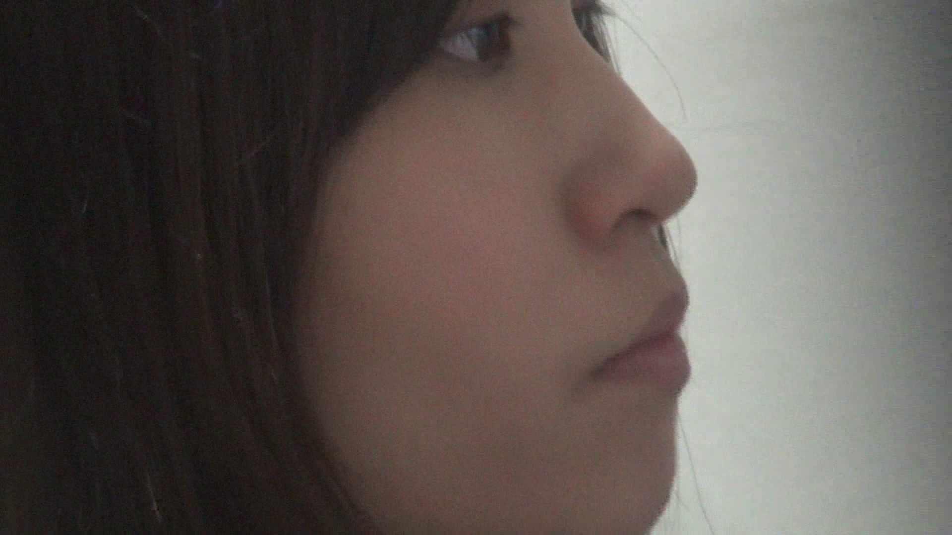 【05】仕事が忙しくて・・・久しぶりにベランダで待ち伏せ おまんこ おめこ無修正画像 72連発 69
