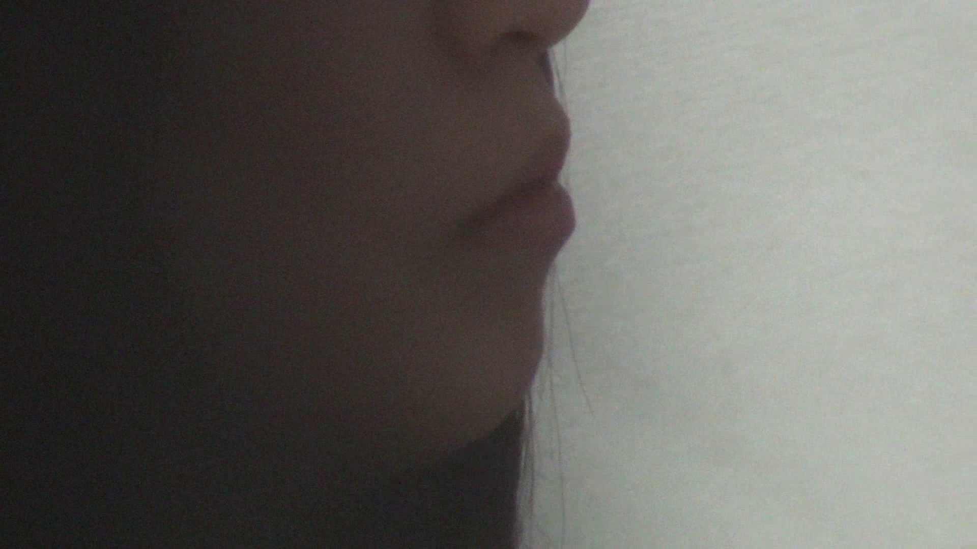 【05】仕事が忙しくて・・・久しぶりにベランダで待ち伏せ 覗き | 盗撮  72連発 71