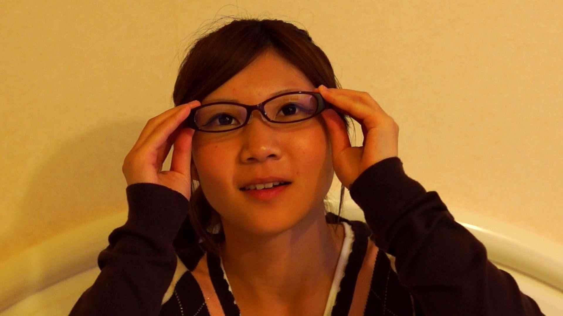 vol.10 メガネを舐めてもらってます。 OLのエロ生活 | 0  113連発 15