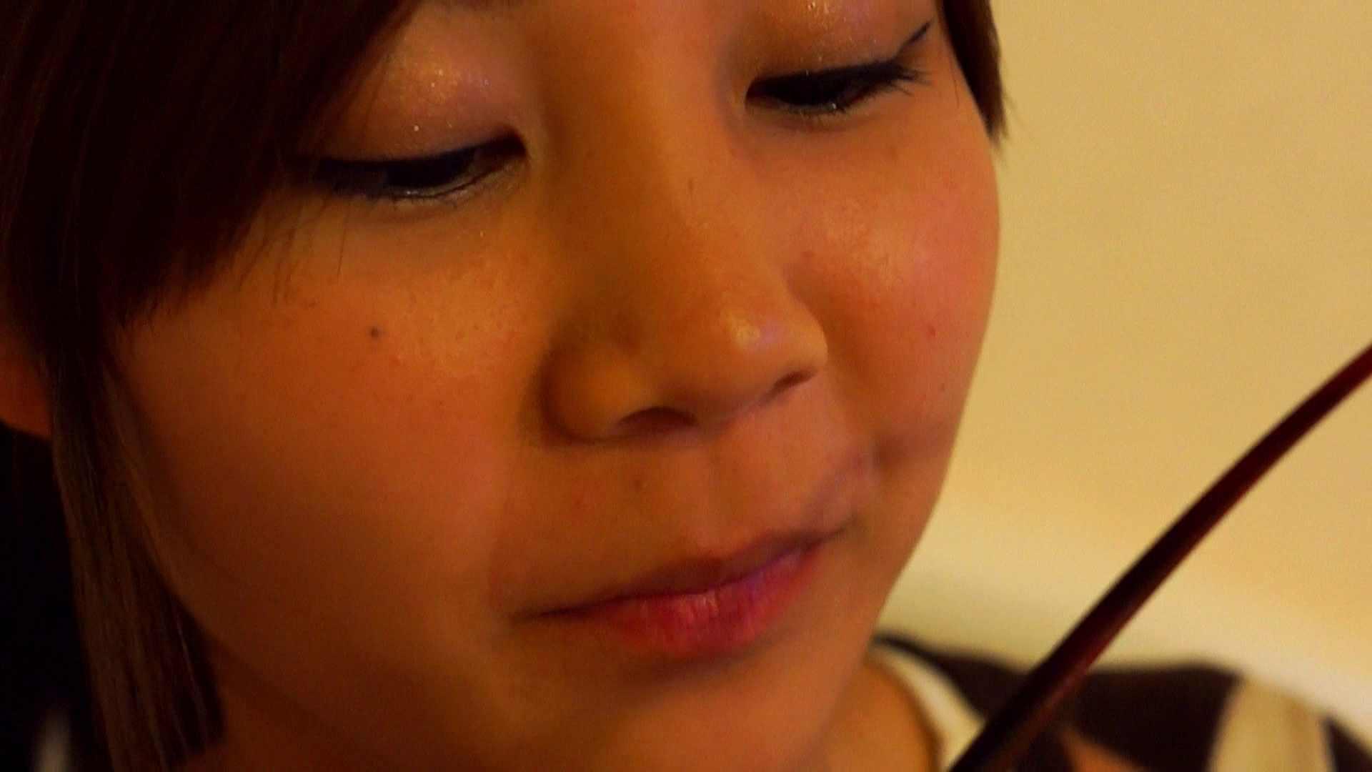 vol.10 メガネを舐めてもらってます。 OLのエロ生活 | 0  113連発 41