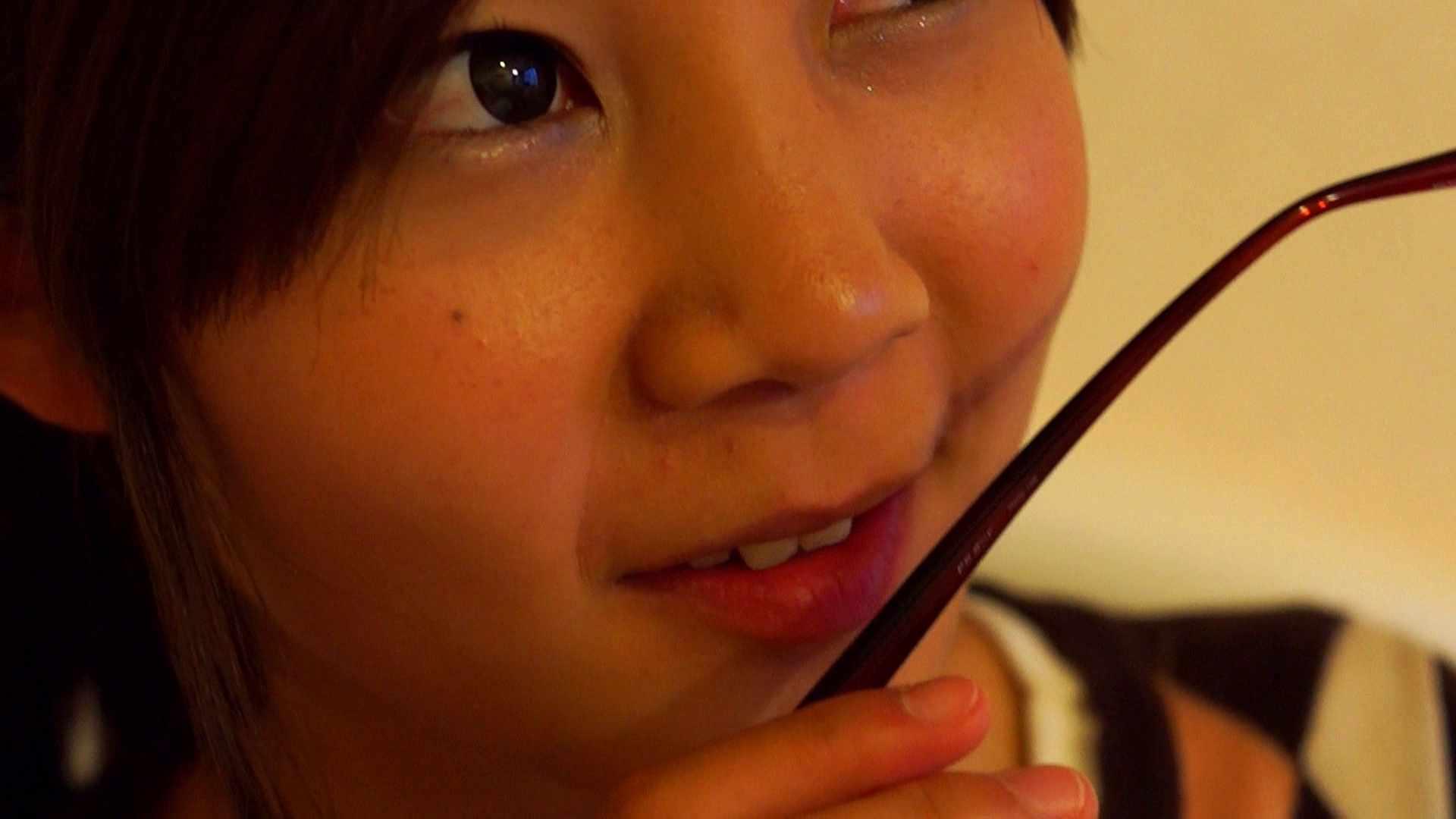 vol.10 メガネを舐めてもらってます。 OLのエロ生活  113連発 42