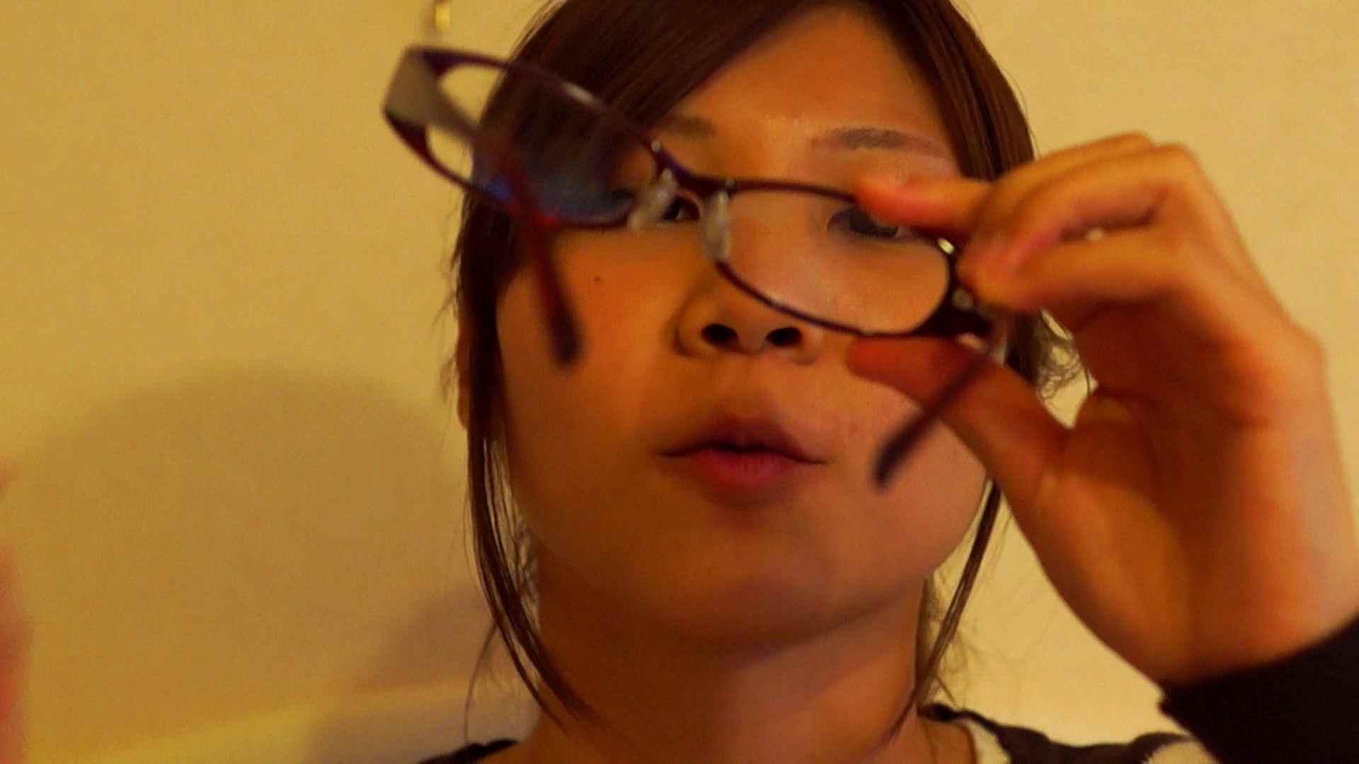 vol.10 メガネを舐めてもらってます。 OLのエロ生活 | 0  113連発 99