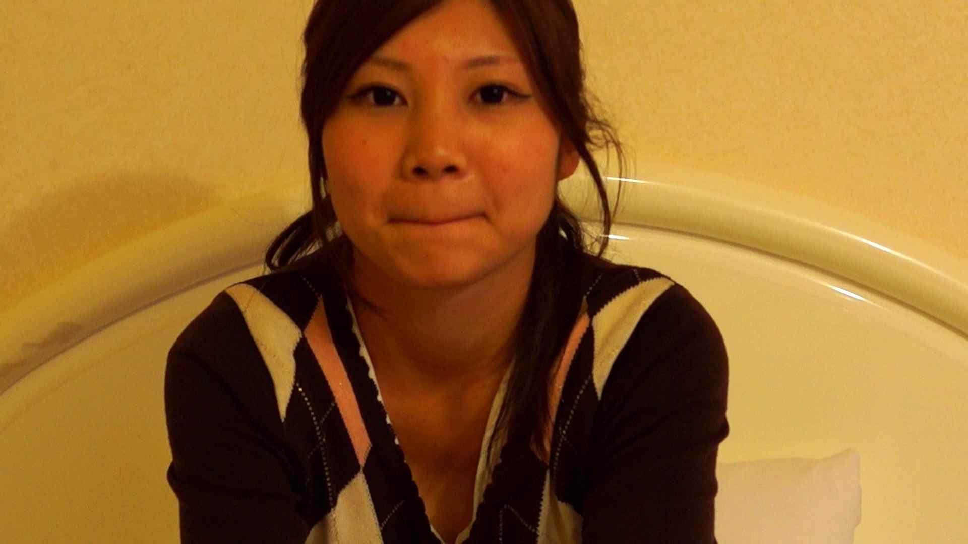 vol.12 瑞希ちゃんにコップを舐めてもらいました。 OLのエロ生活 | 0  81連発 1