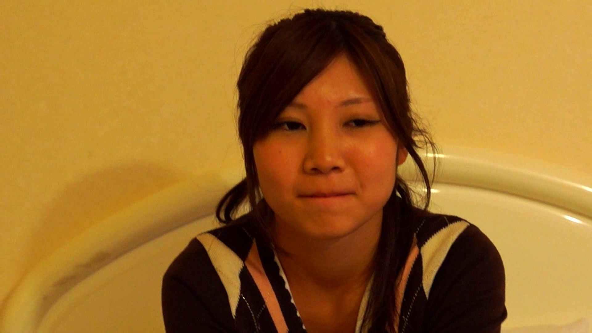 vol.12 瑞希ちゃんにコップを舐めてもらいました。 OLのエロ生活  81連発 4