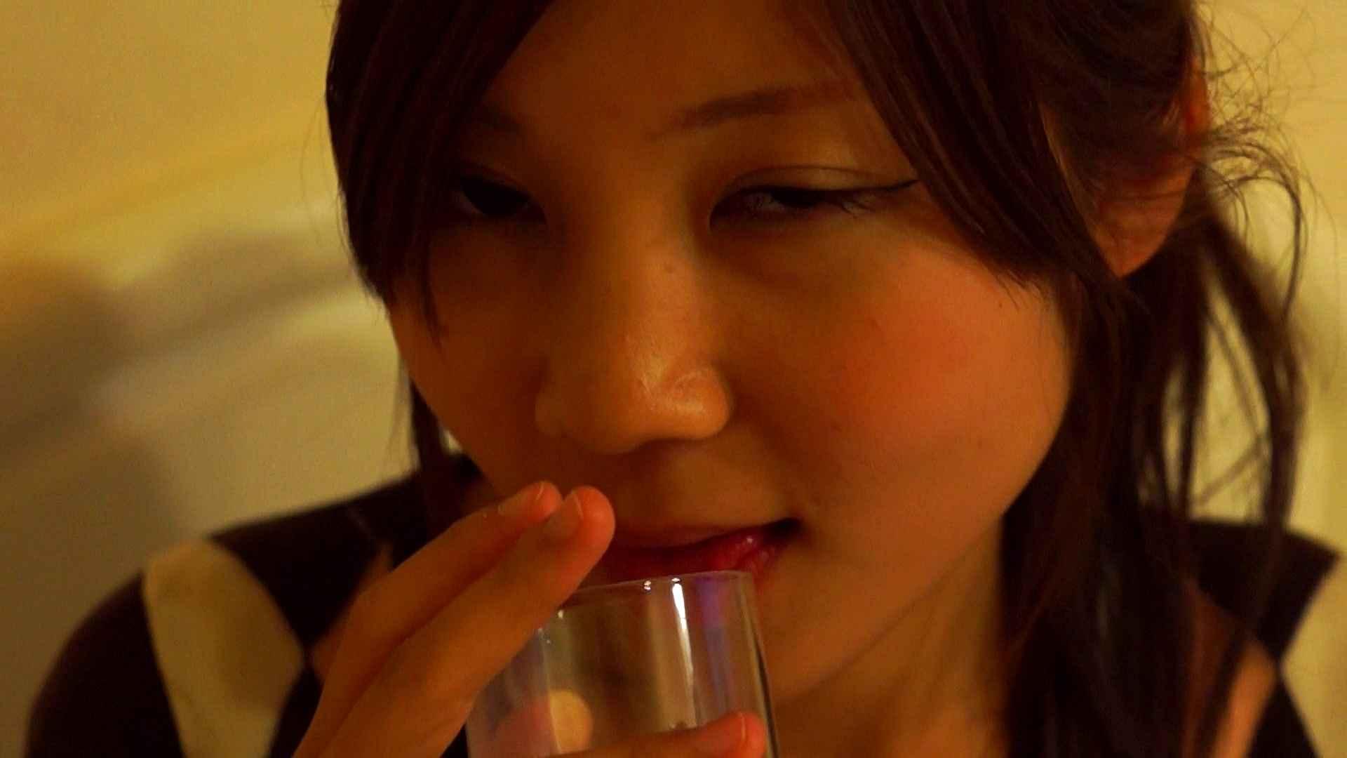vol.12 瑞希ちゃんにコップを舐めてもらいました。 OLのエロ生活  81連発 72
