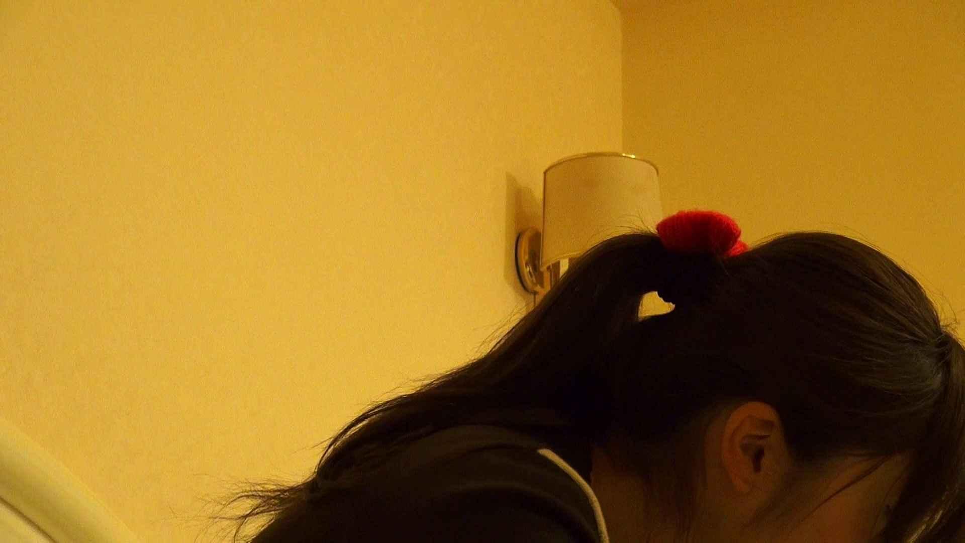 vol.13 瑞希ちゃんにバナナを舐めてもらいました。 OLのエロ生活 | 0  103連発 11