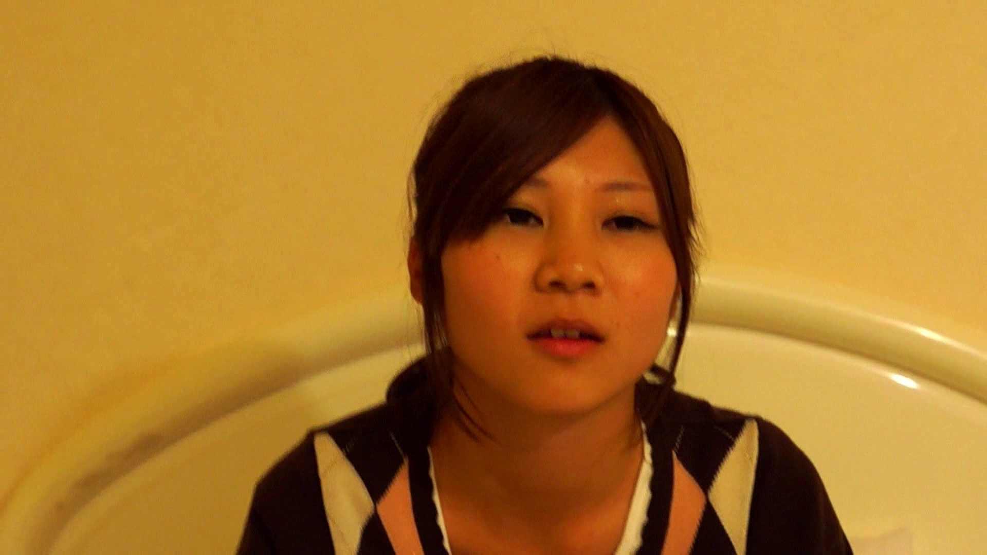 vol.13 瑞希ちゃんにバナナを舐めてもらいました。 OLのエロ生活  103連発 22