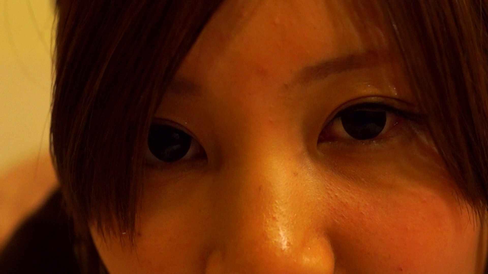 vol.14 照れながらもHな顔をしてくれました。 OLのエロ生活 | 0  101連発 29