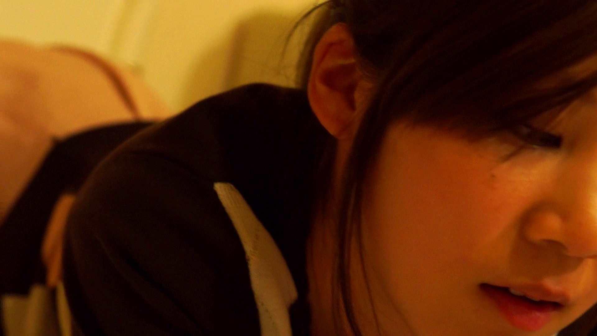 vol.14 照れながらもHな顔をしてくれました。 OLのエロ生活 | 0  101連発 45