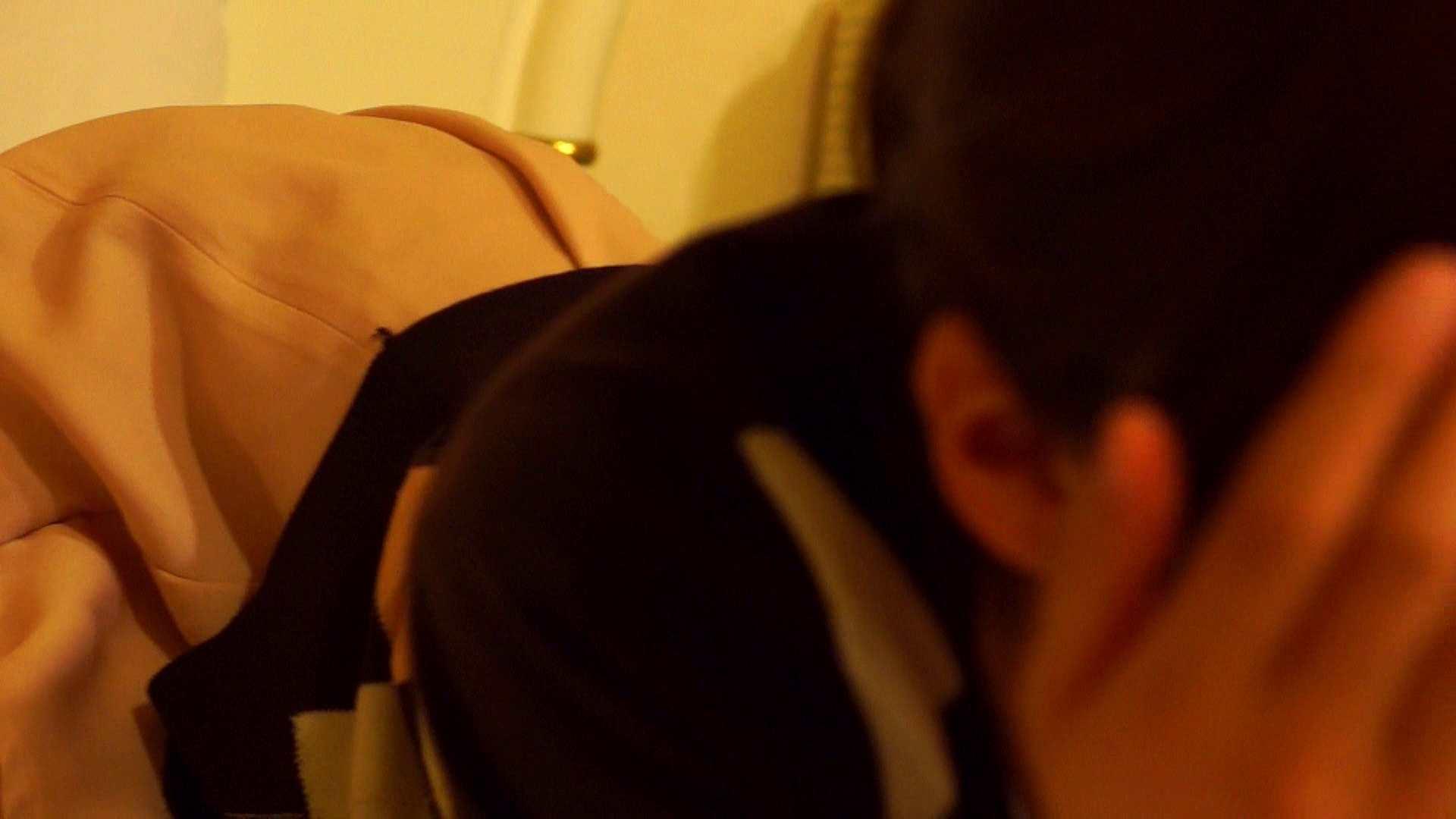 vol.14 照れながらもHな顔をしてくれました。 OLのエロ生活  101連発 54